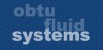 obtu fluid systems gmbh